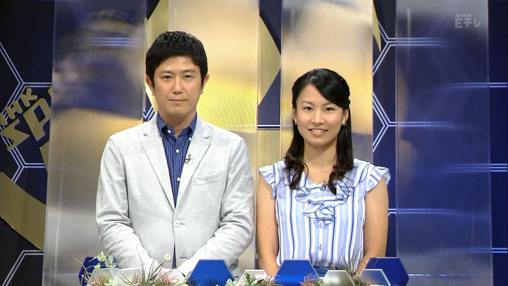 澤田彩香の画像 p1_38