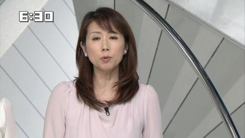 堀井美香の画像 p1_30