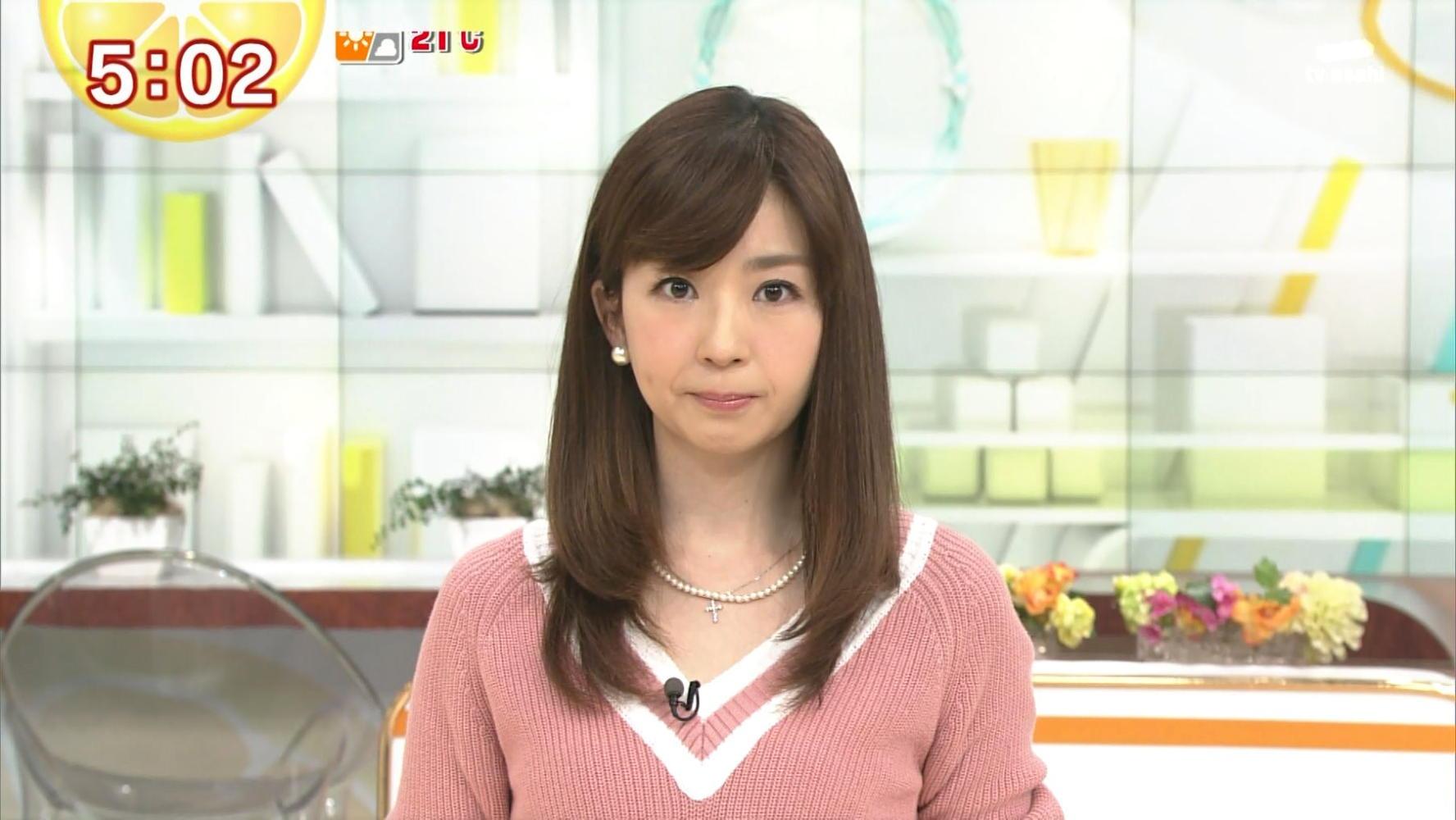 松尾由美子の画像 p1_35
