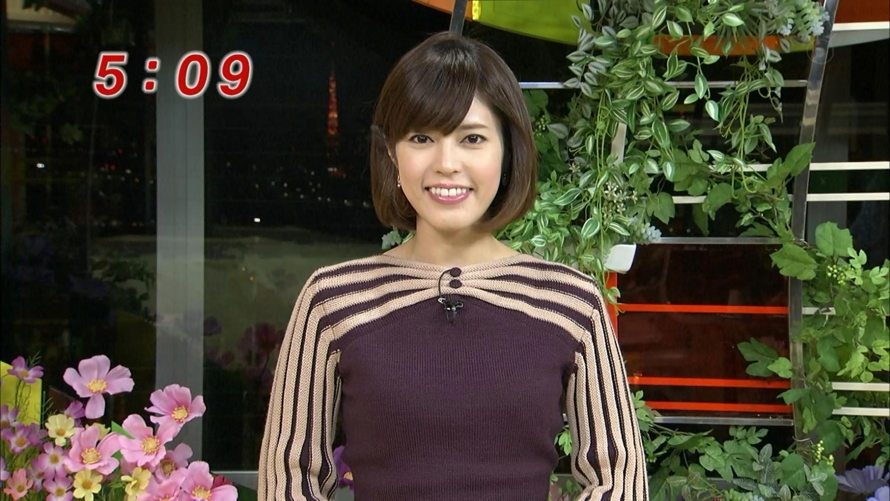 神田愛花の画像 p1_16