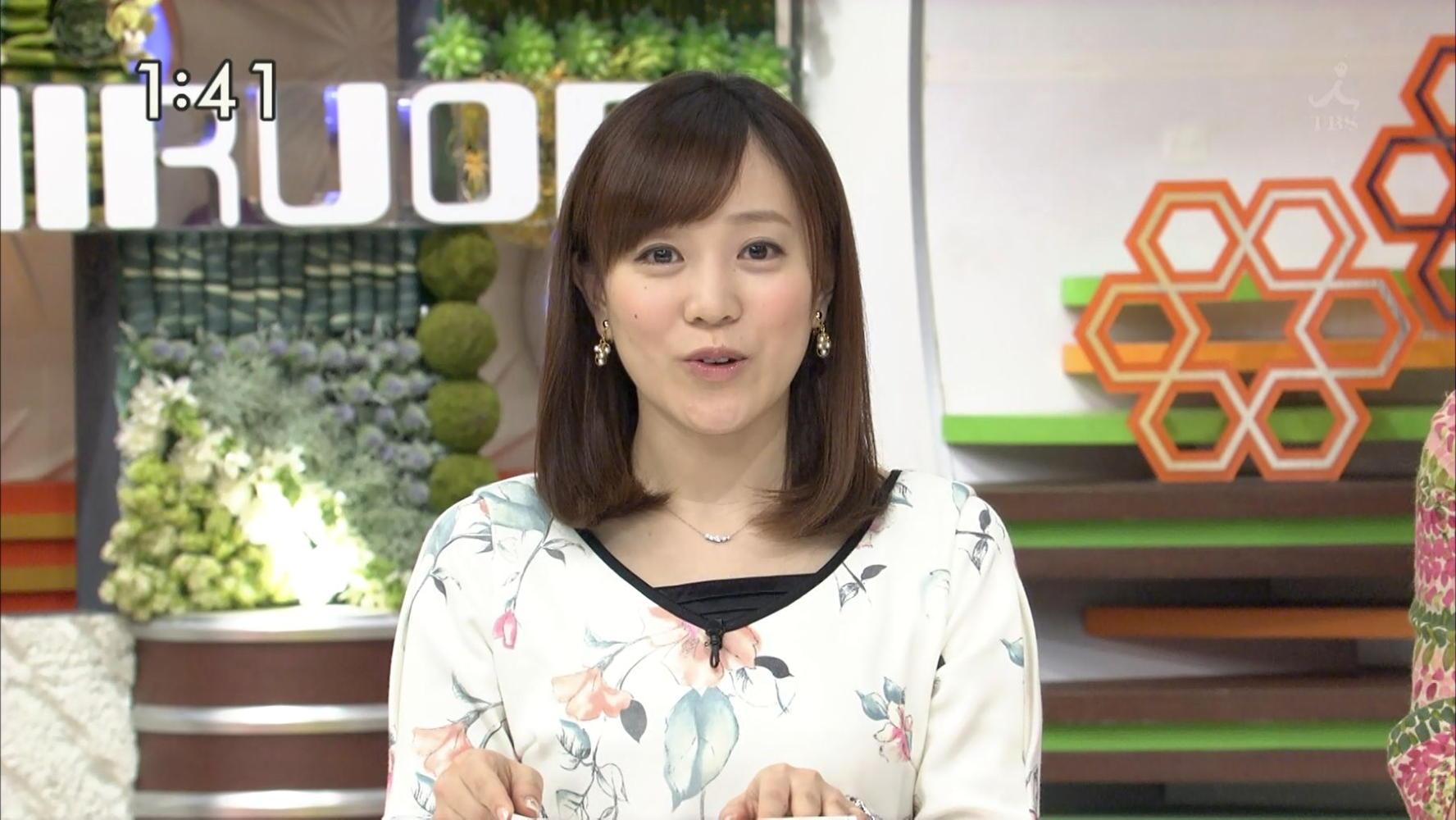 江藤愛の画像 p1_32