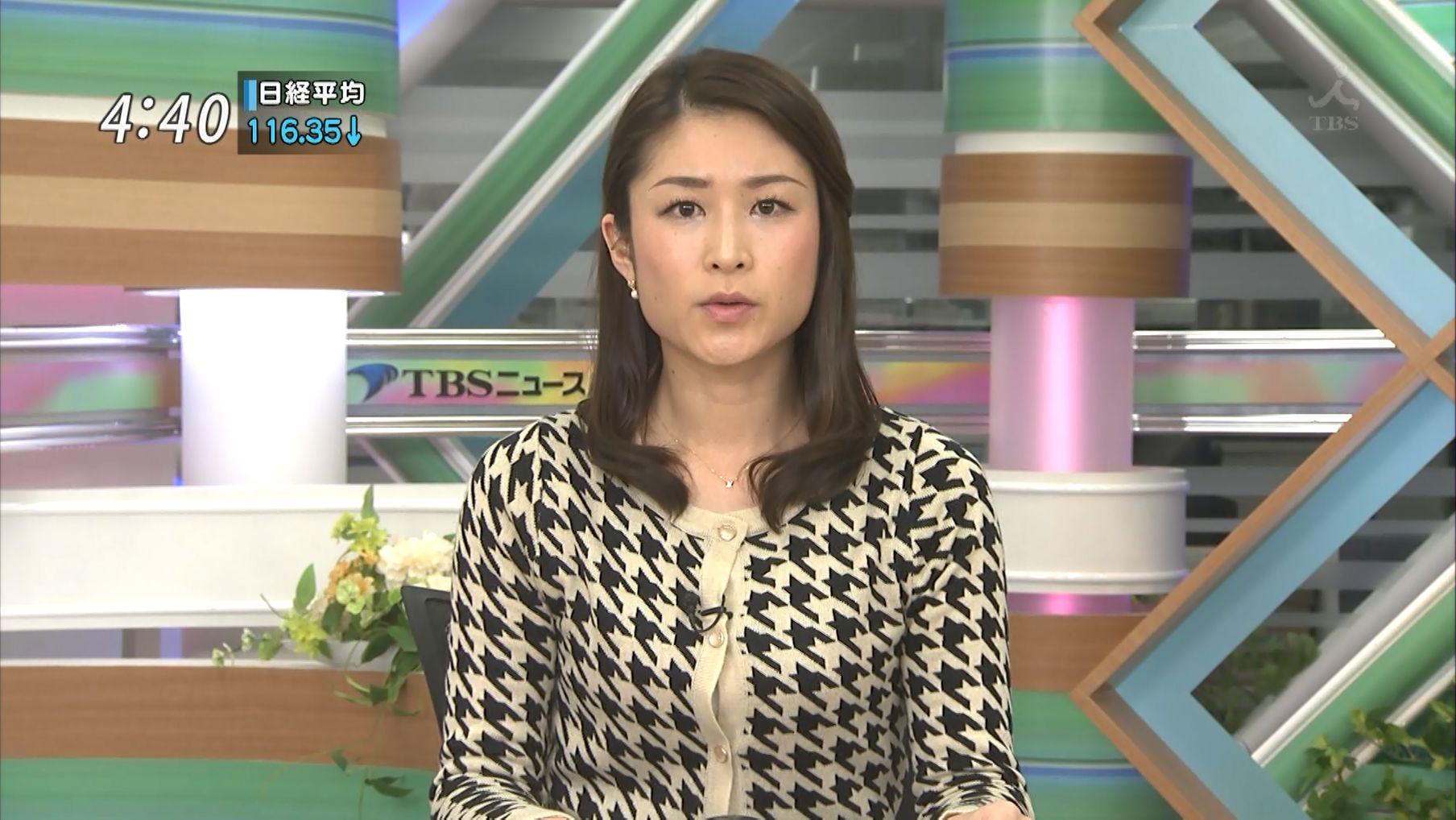 櫻木瑶子の画像 p1_30