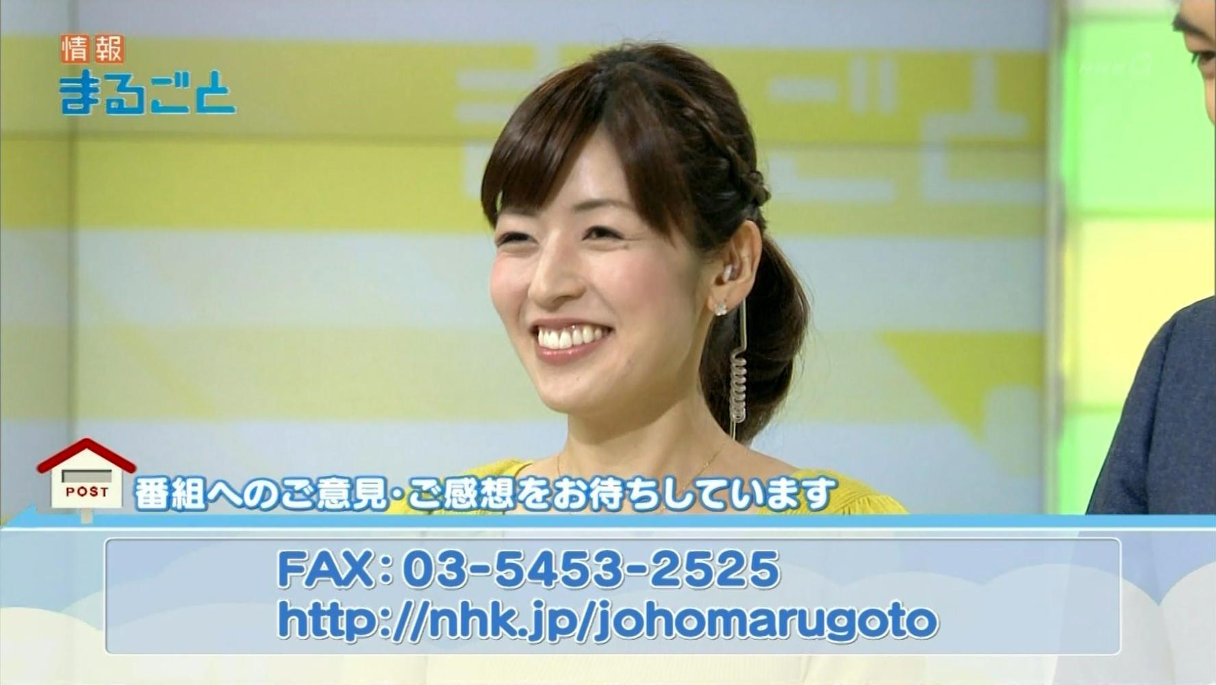 堀友理子の画像 p1_22