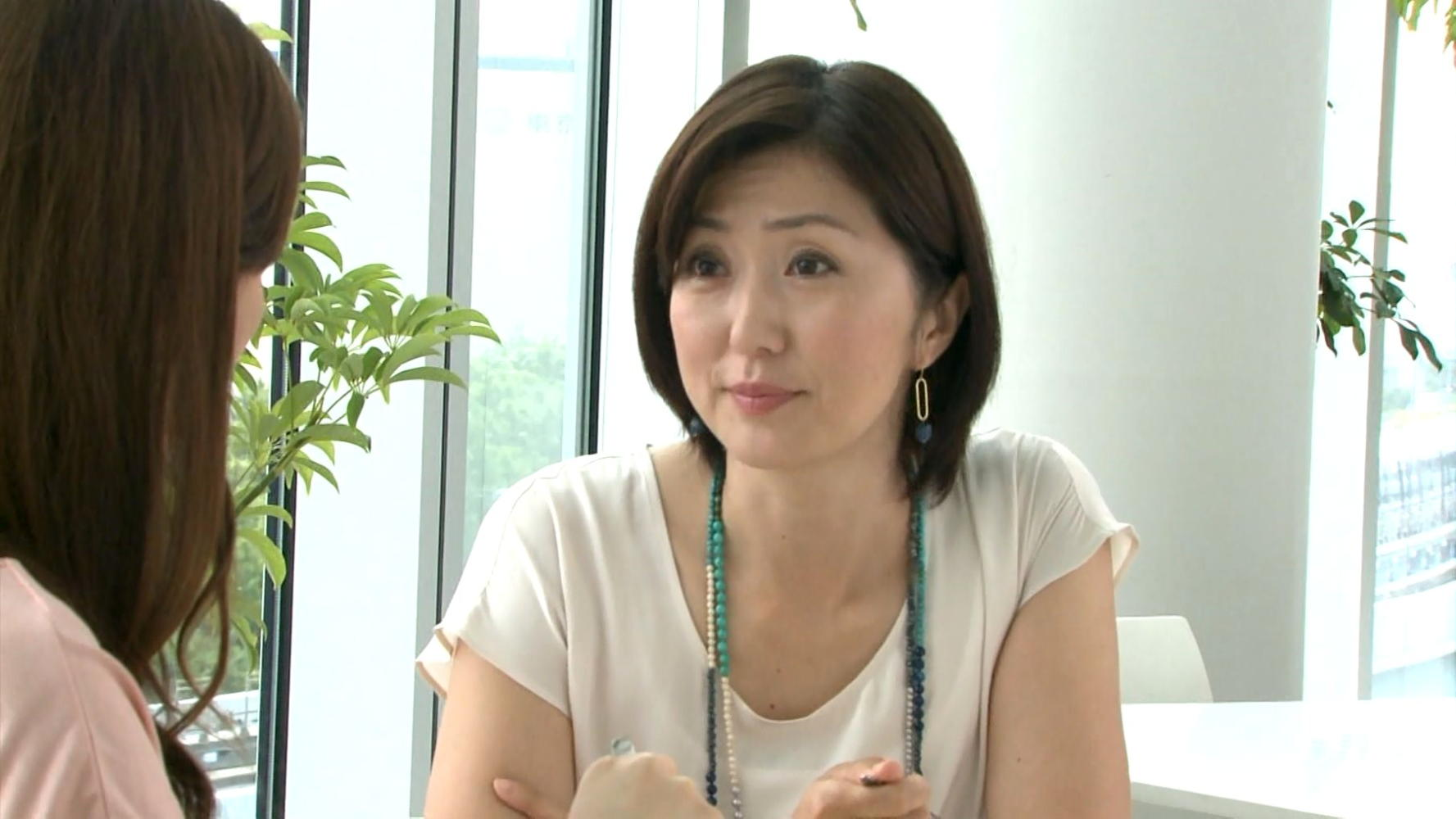 佐々木恭子の画像 p1_33