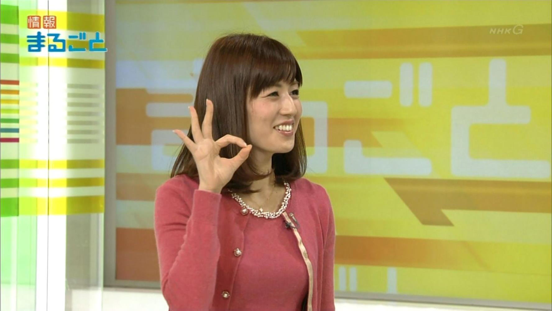 堀友理子の画像 p1_34