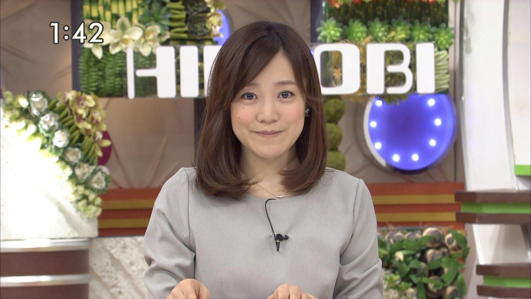 江藤愛の画像 p1_35