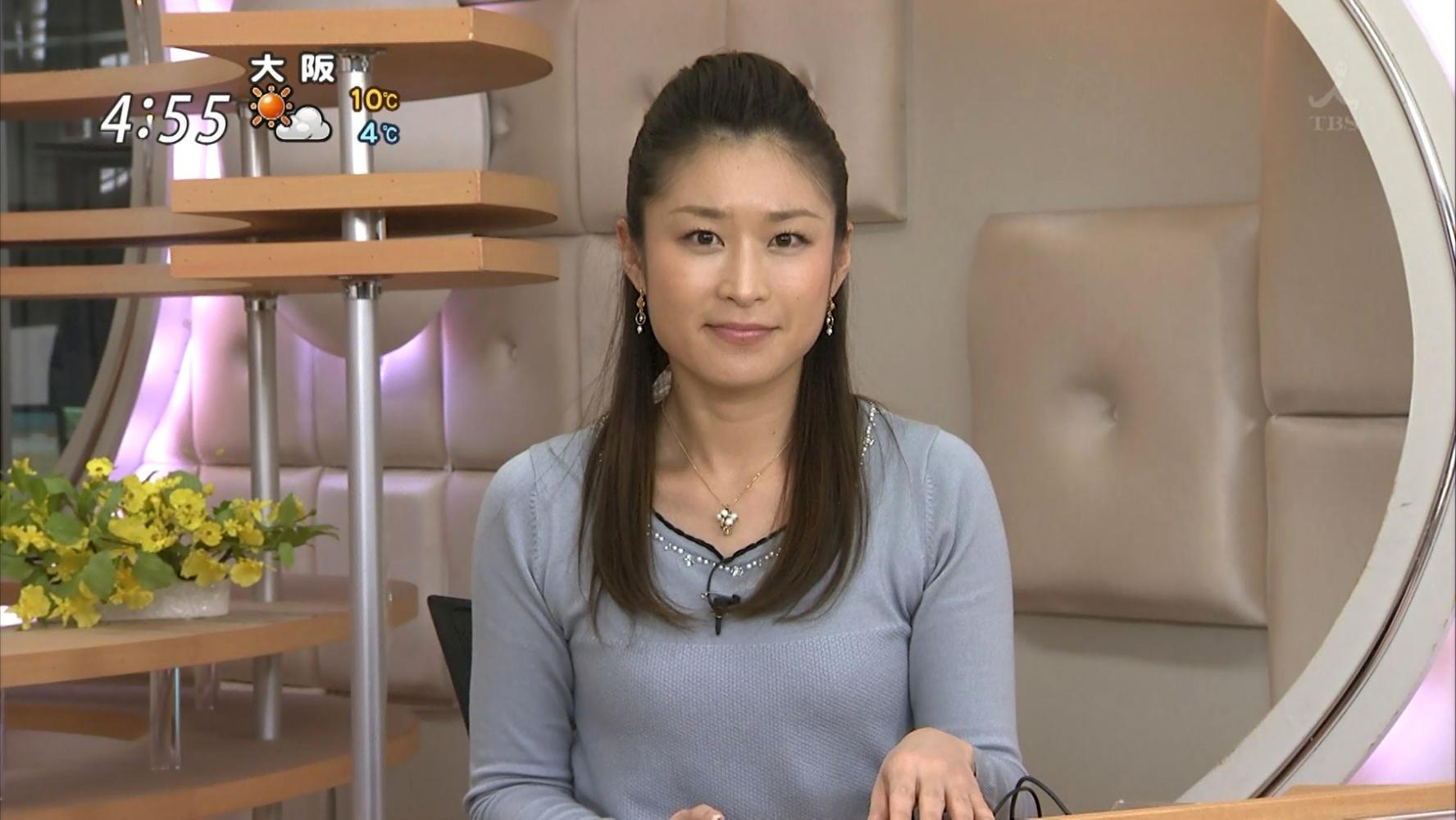 櫻木瑶子の画像 p1_36