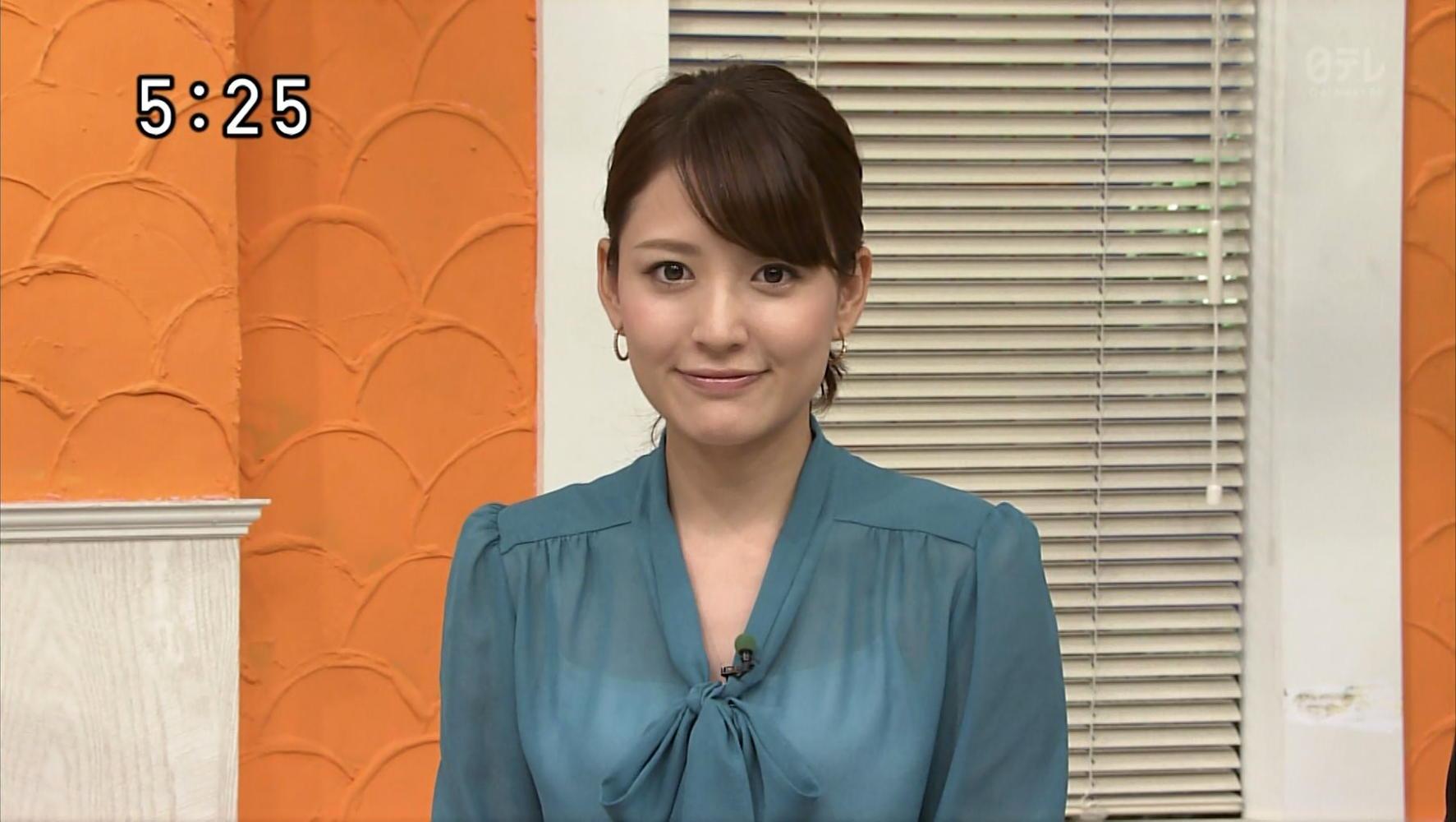 小熊美香」の検索結果 - Yahoo!...
