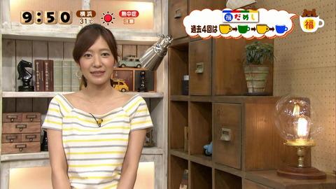 yoshida14072903