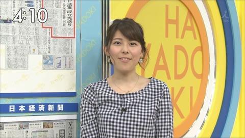 kamimura16041315