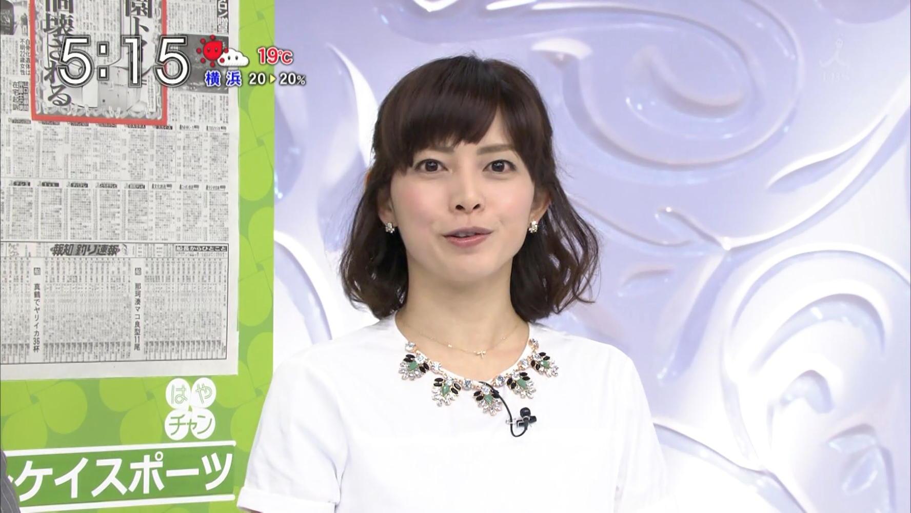 尾崎朋美の画像 p1_17