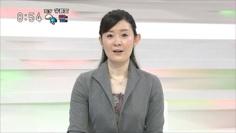 matsumura16041303
