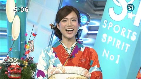 sasagawa15010104