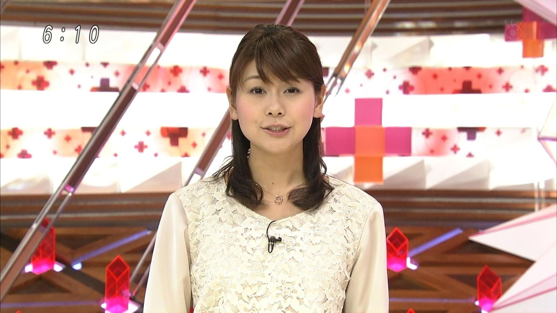 山中章子 via 山中章子 産経テレニュースFN...