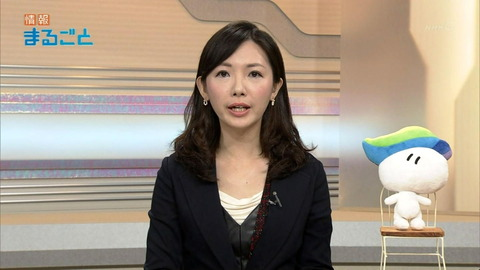 佐々木理恵 (NHK福岡)の画像 p1_3