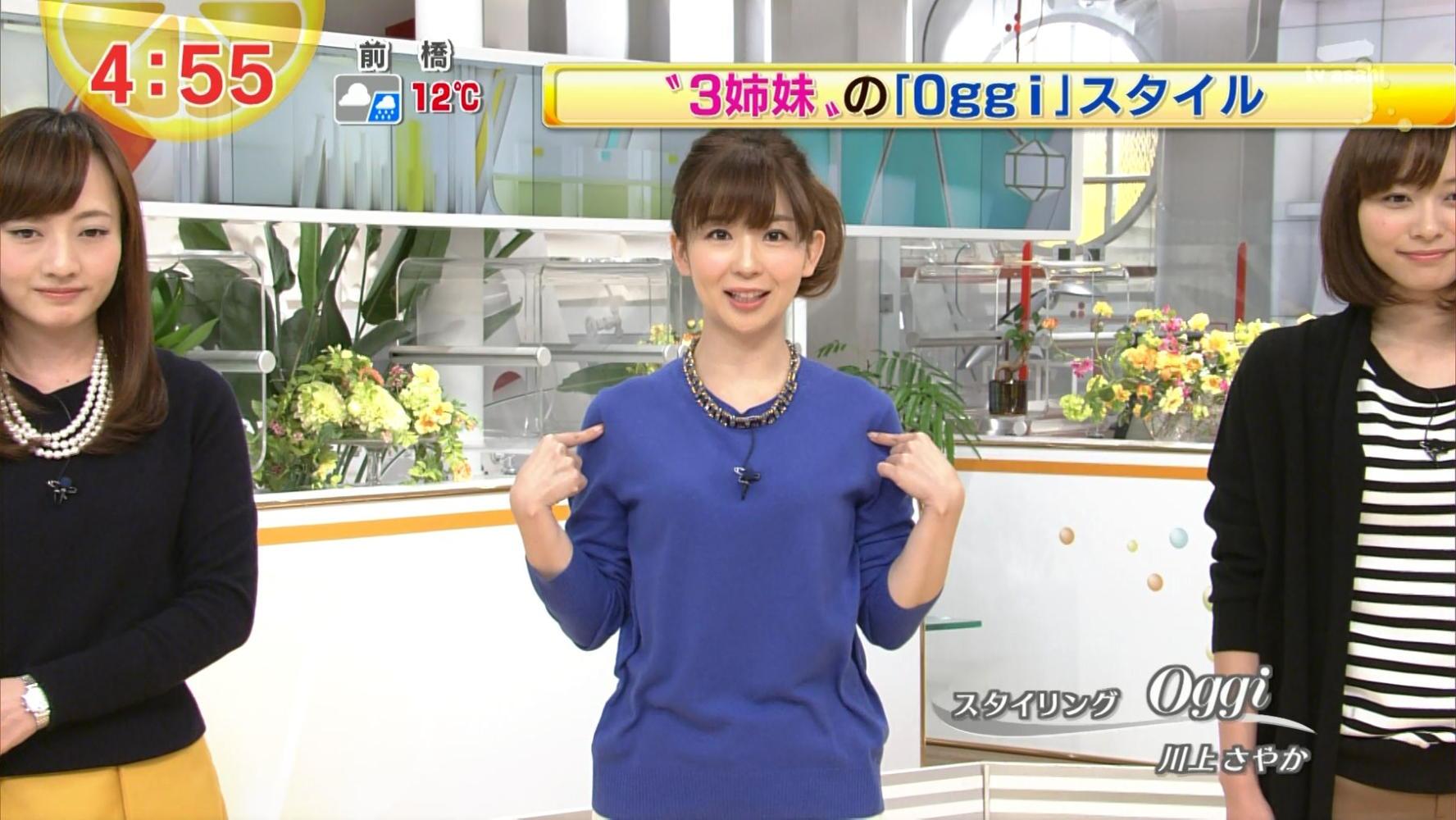 松尾由美子の画像 p1_24