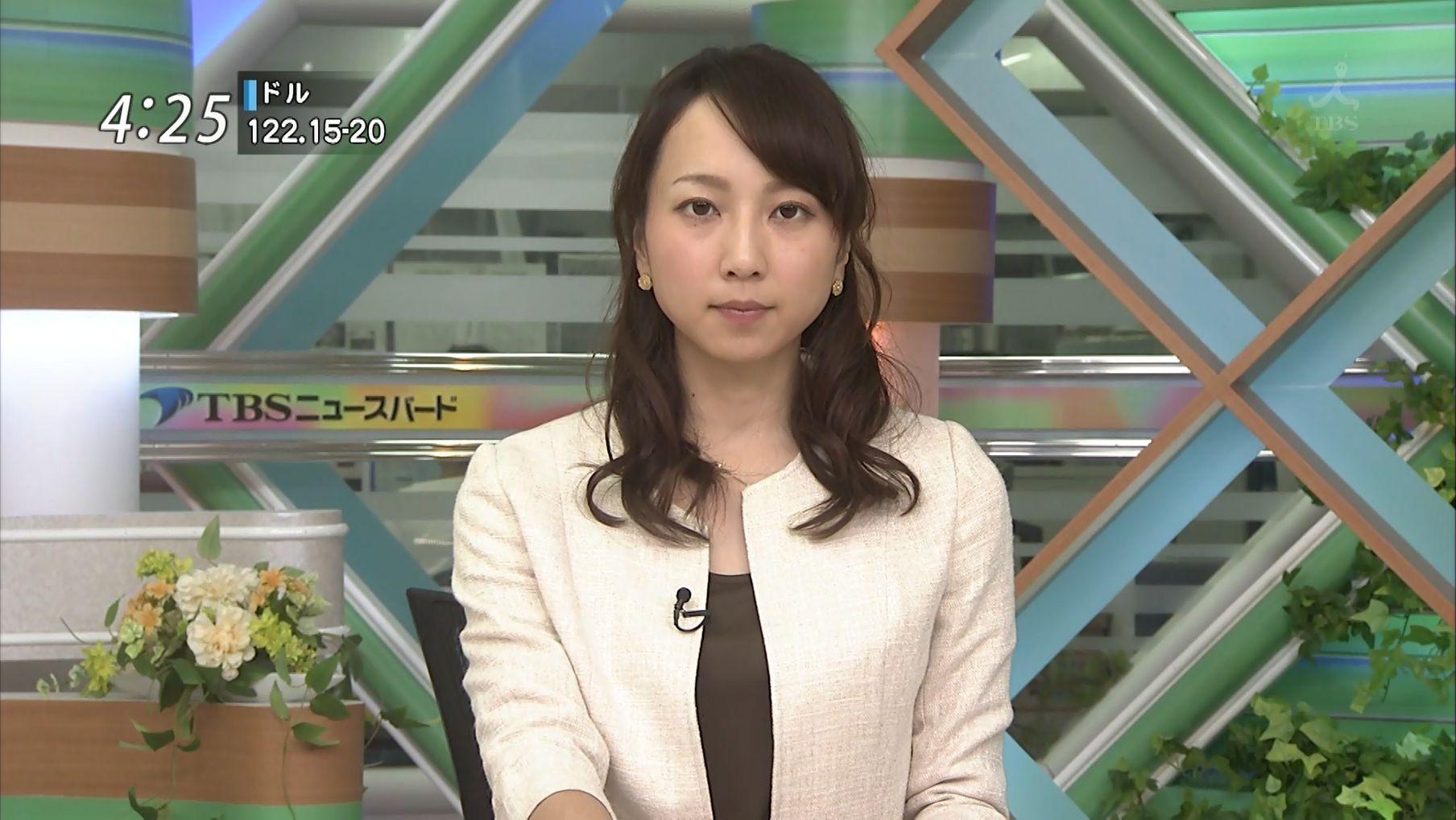 岸田彩加の画像 p1_38