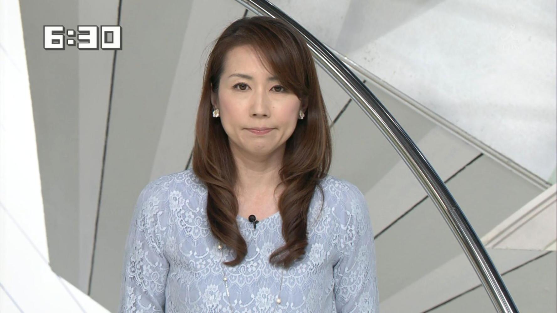 堀井美香の画像 p1_19