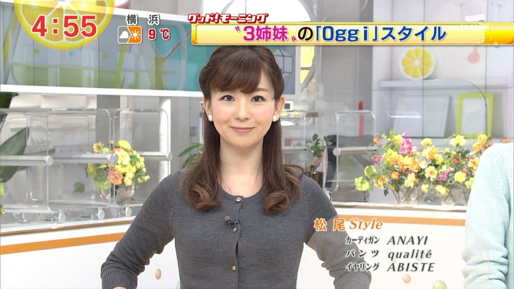 松尾由美子の画像 p1_38