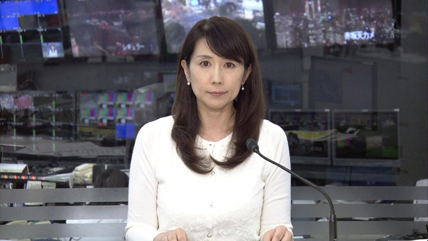 堀井美香の画像 p1_37