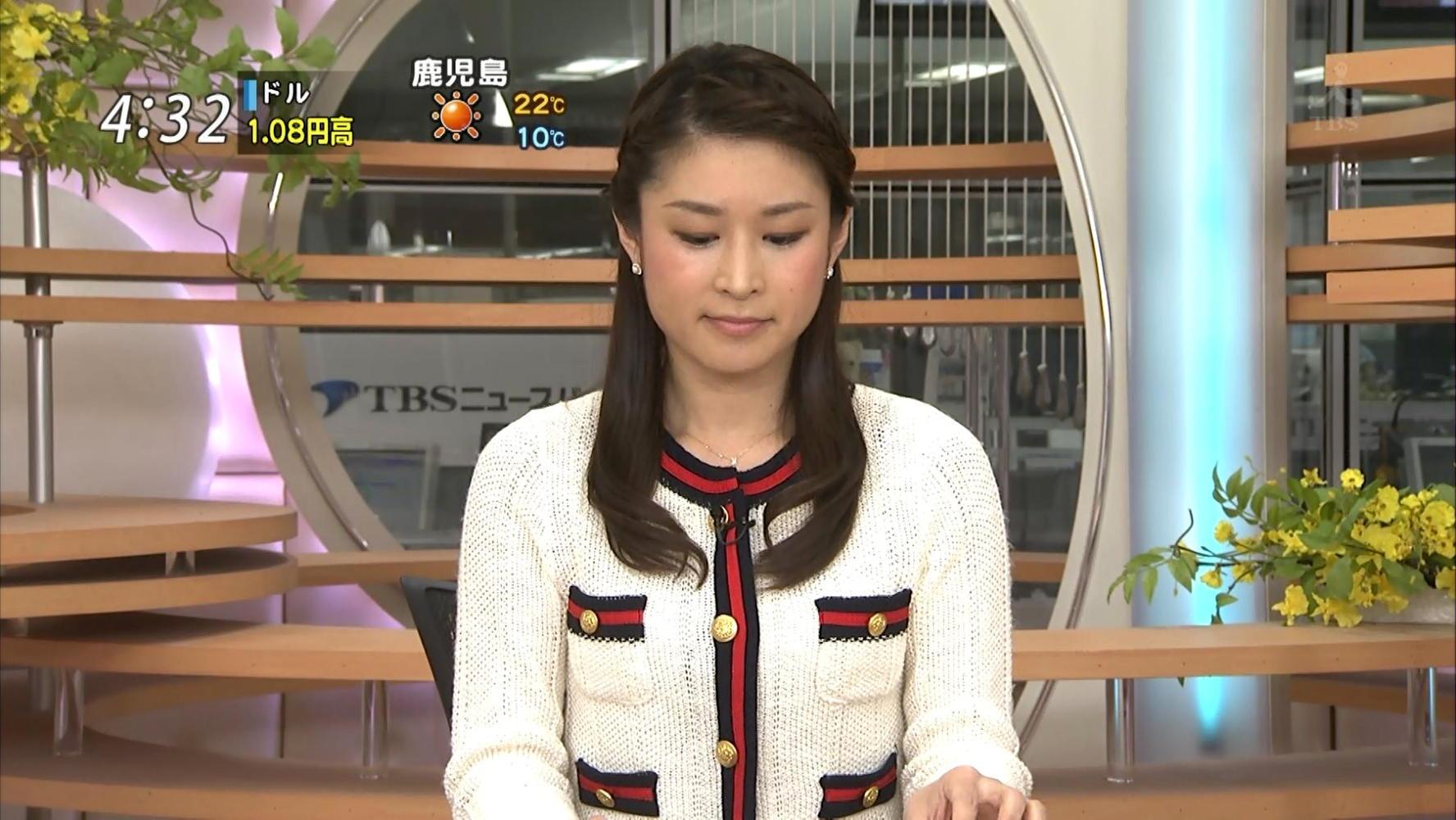 櫻木瑶子の画像 p1_35