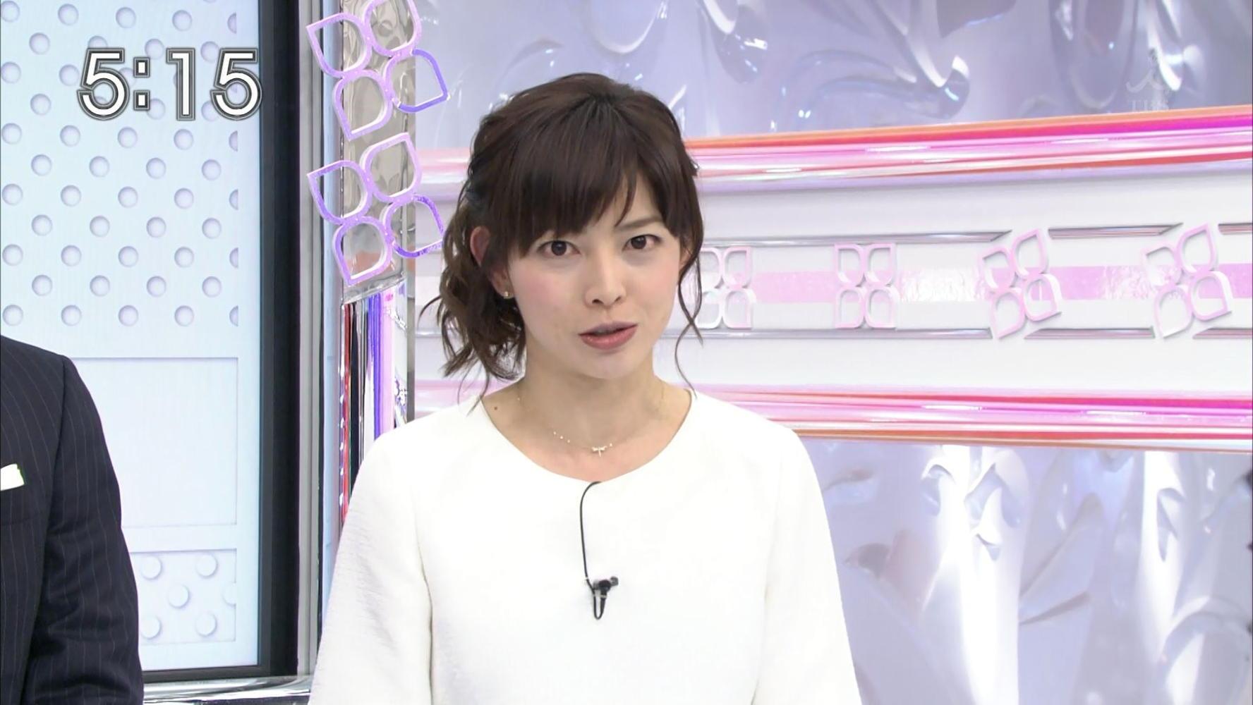 尾崎朋美の画像 p1_29