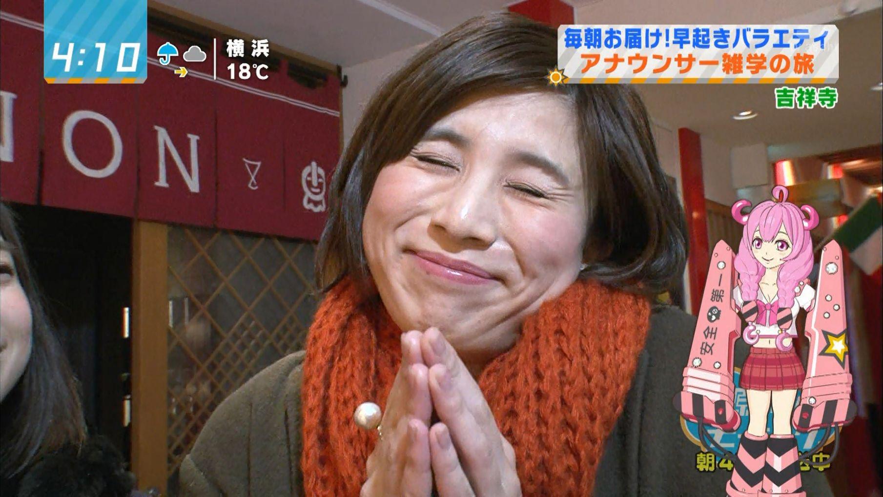 山本雪乃の画像 p1_33