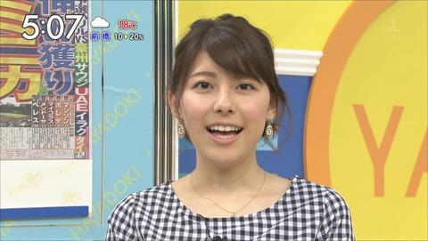 kamimura16041336