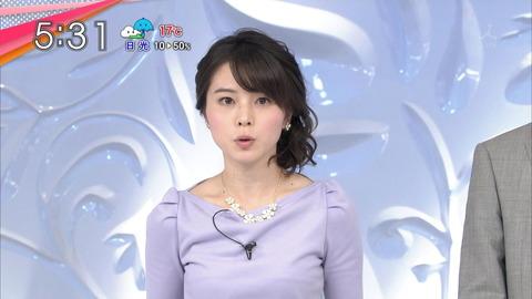 皆川玲奈の画像 p1_30