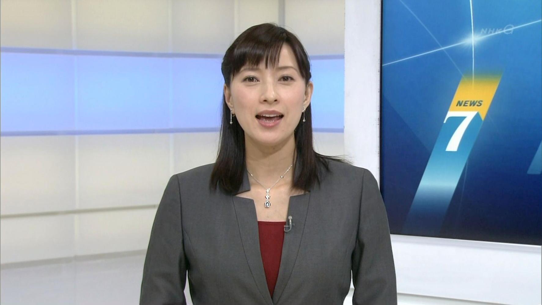 小郷知子の画像 p1_19