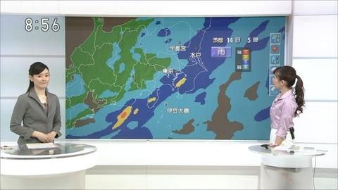 matsumura16041305
