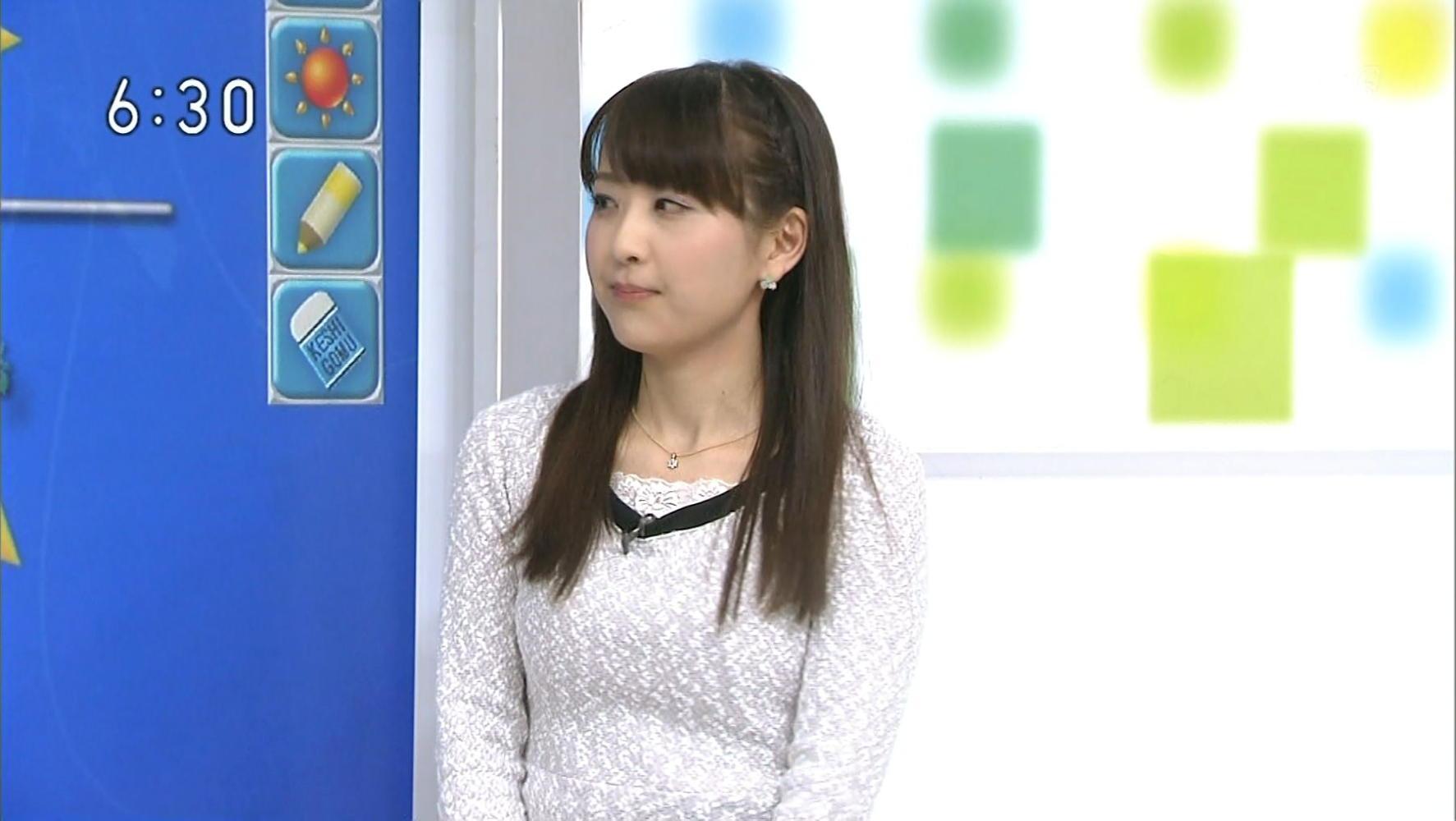 関口奈美の画像 p1_34