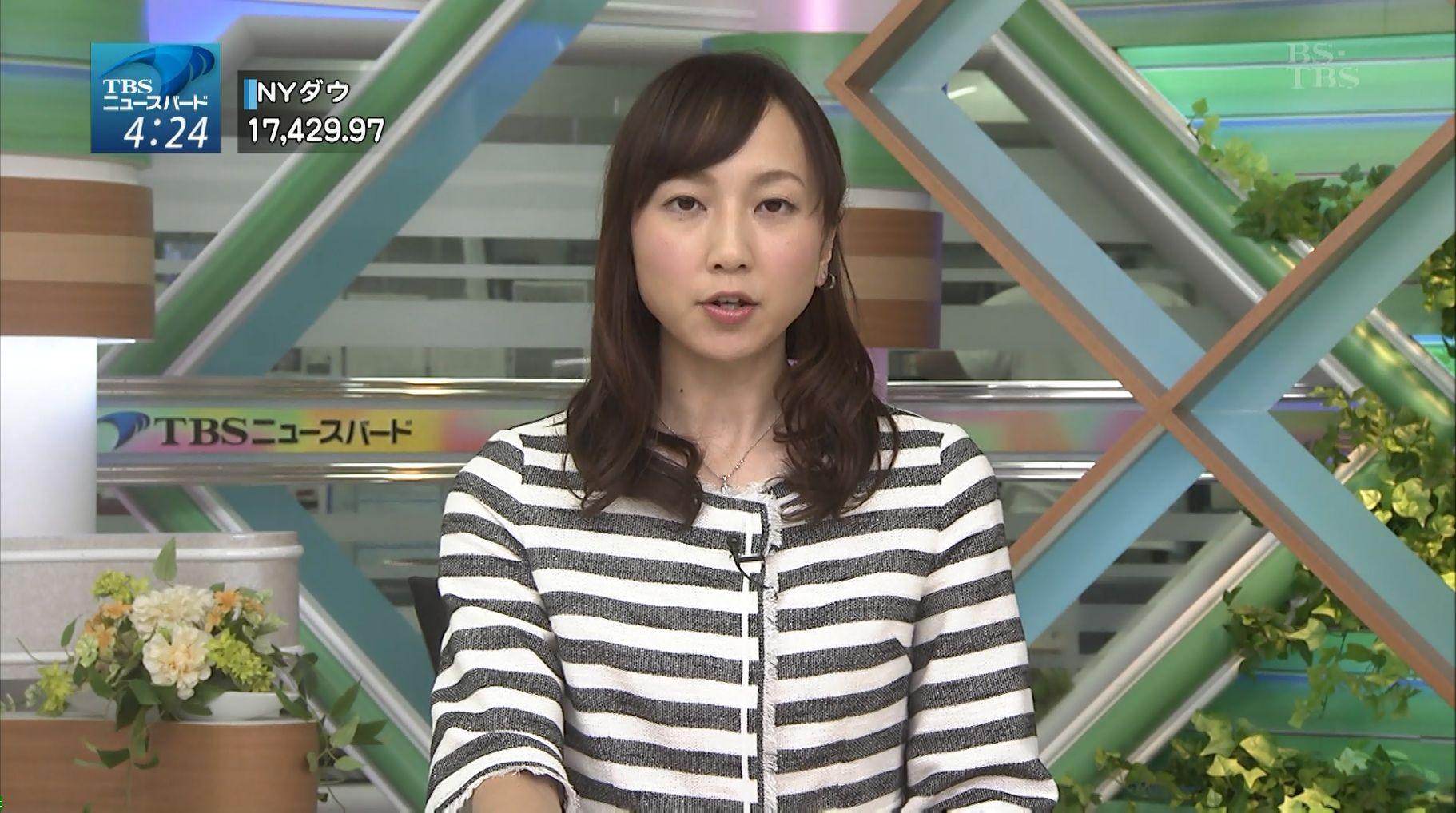 岸田彩加の画像 p1_39