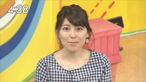 kamimura16041321