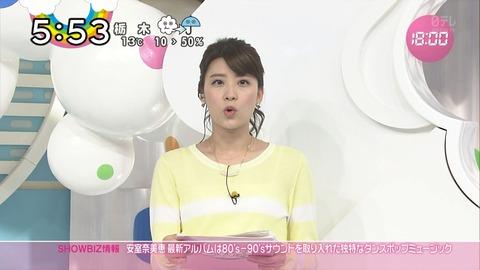 gunji15041003