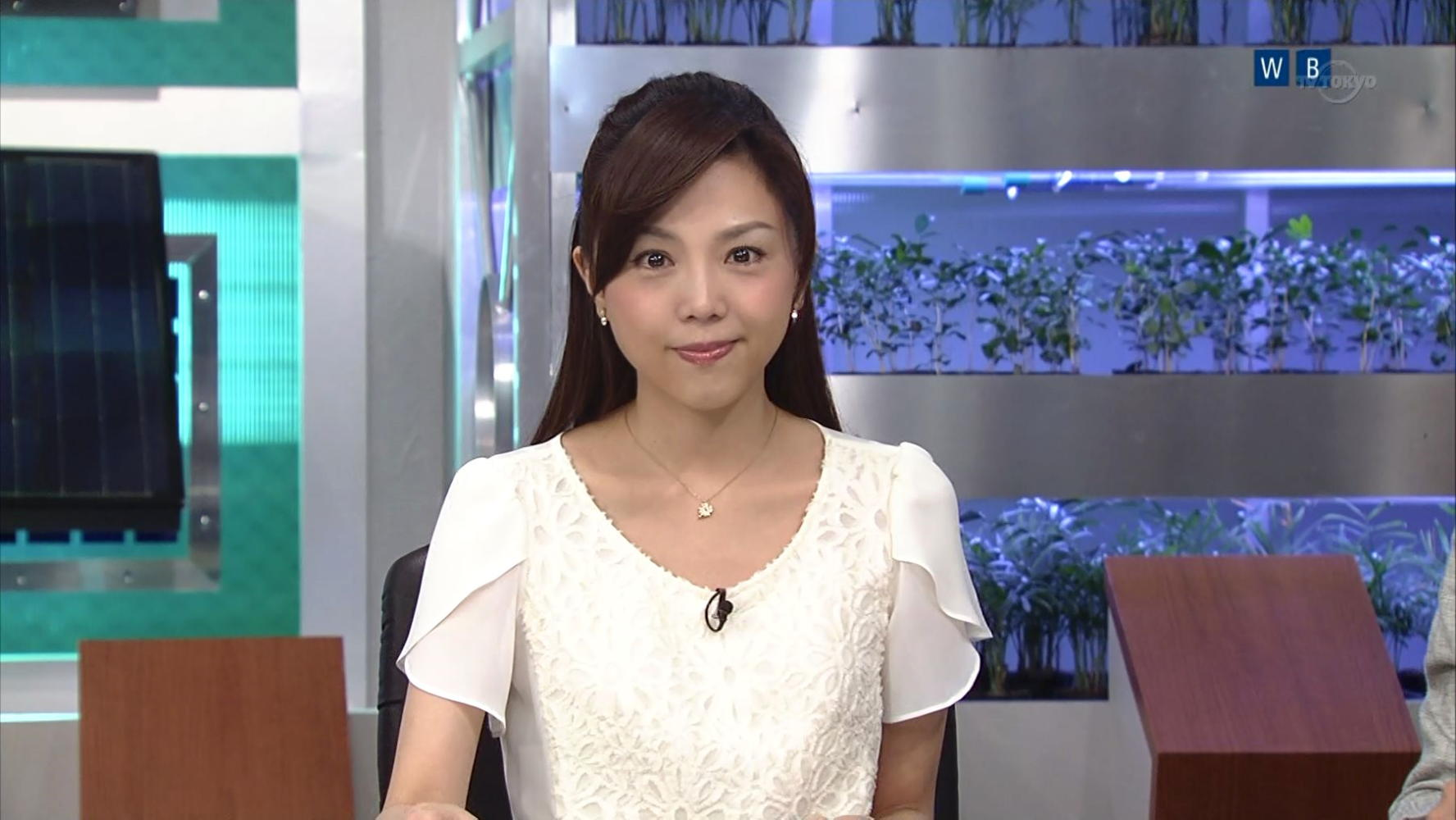 森本智子の画像 p1_38