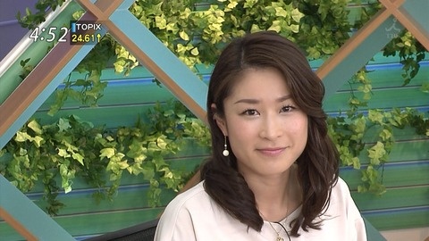 櫻木瑶子の画像 p1_6