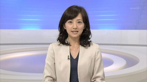 首藤奈知子の画像 p1_36