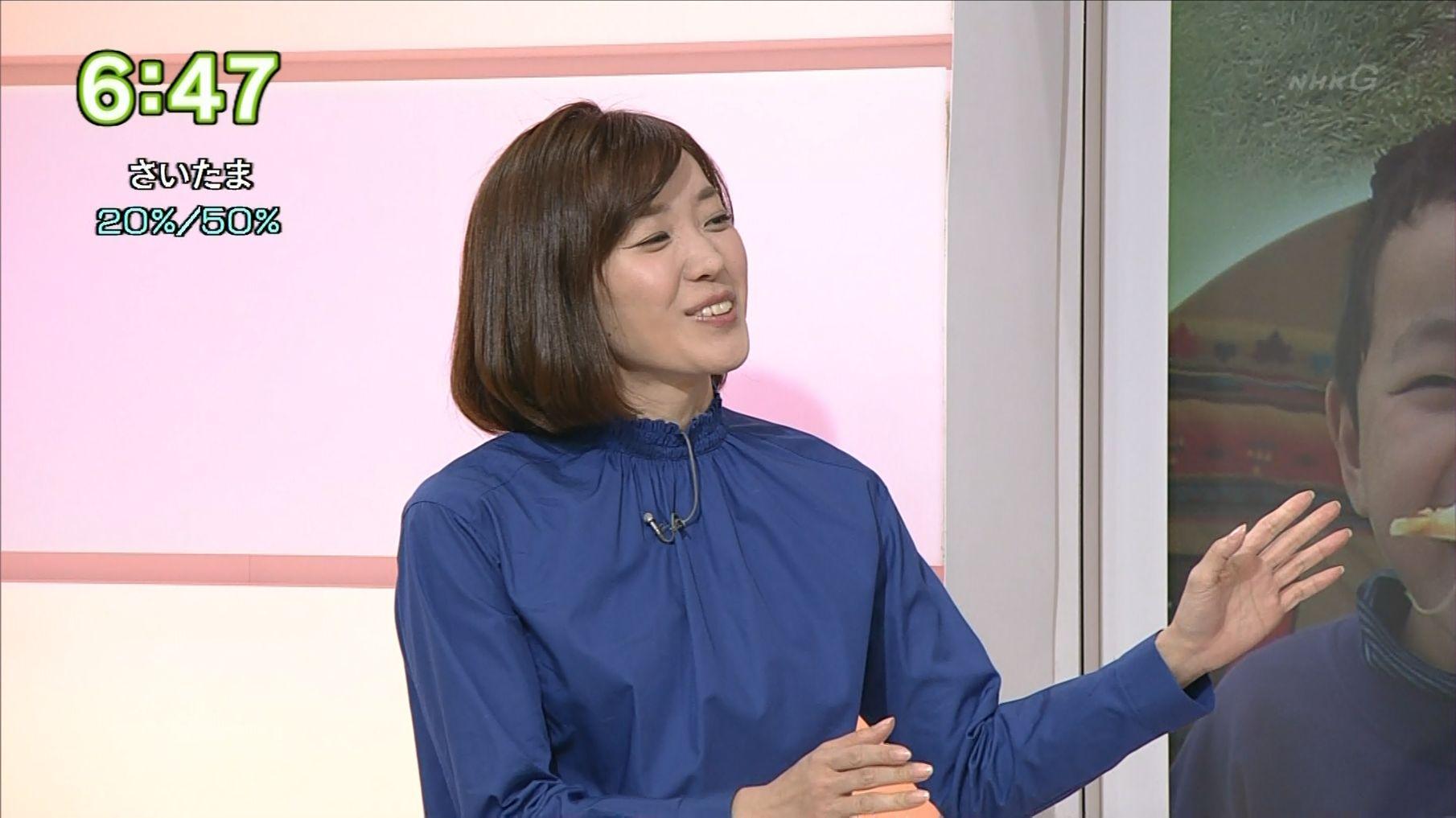 中村慶子の画像 p1_28