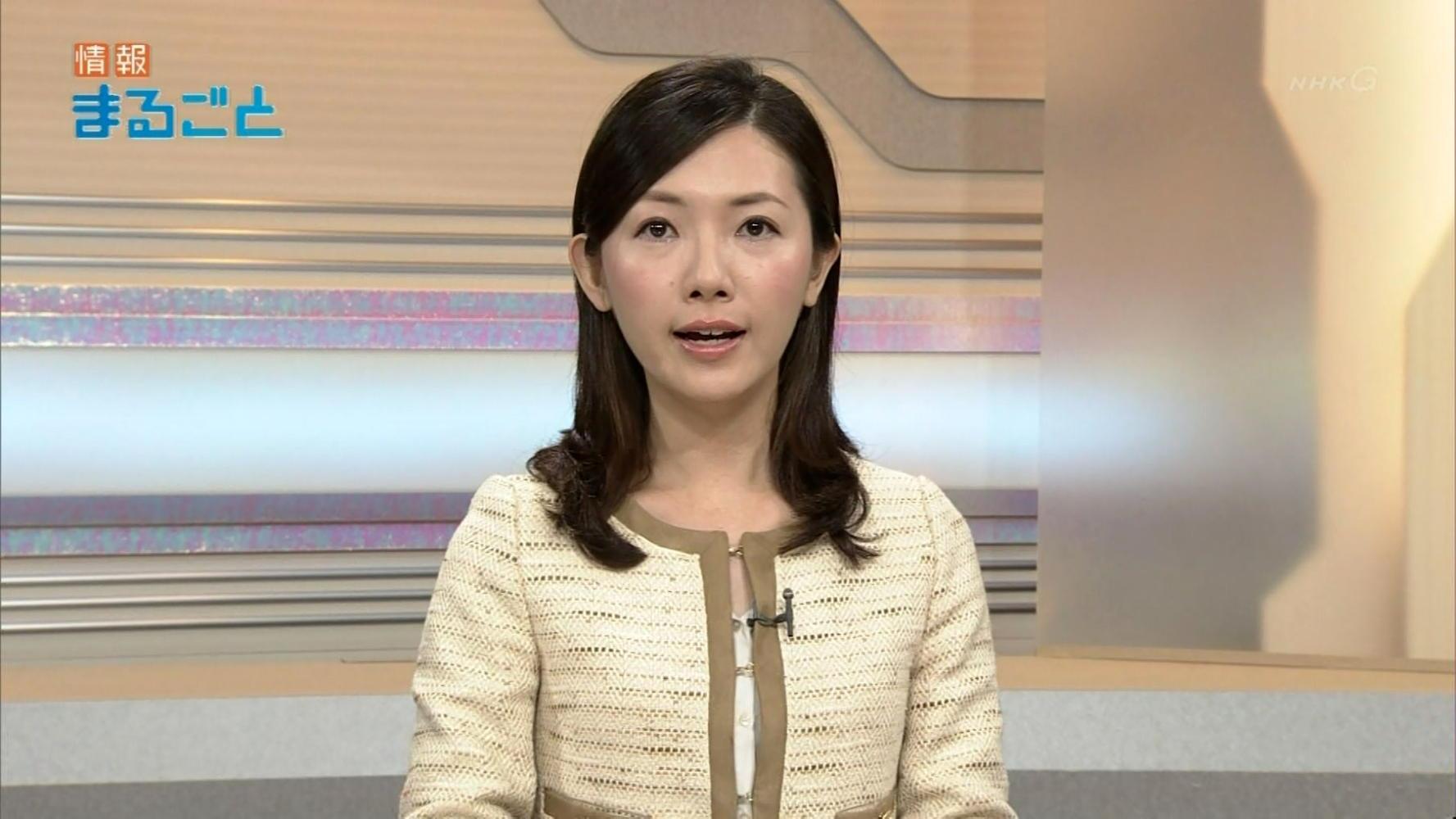 佐々木理恵 (NHK福岡)の画像 p1_39