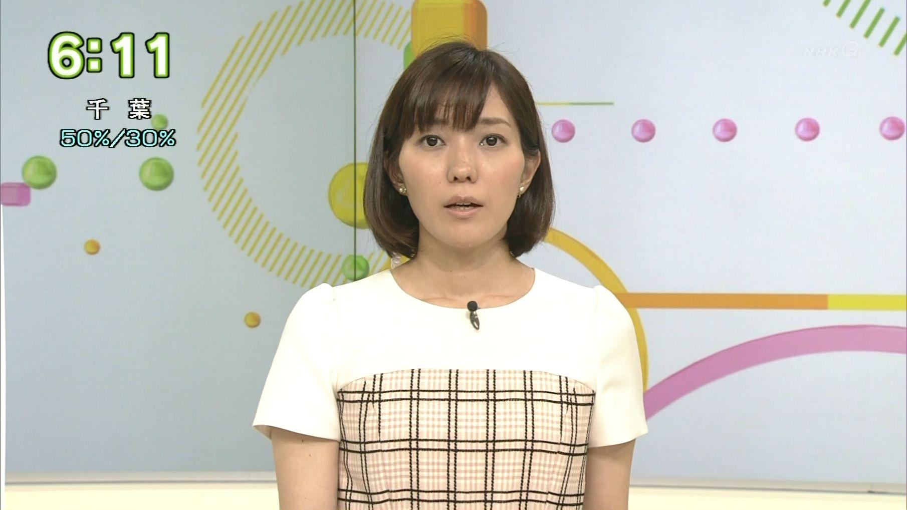中村慶子の画像 p1_20