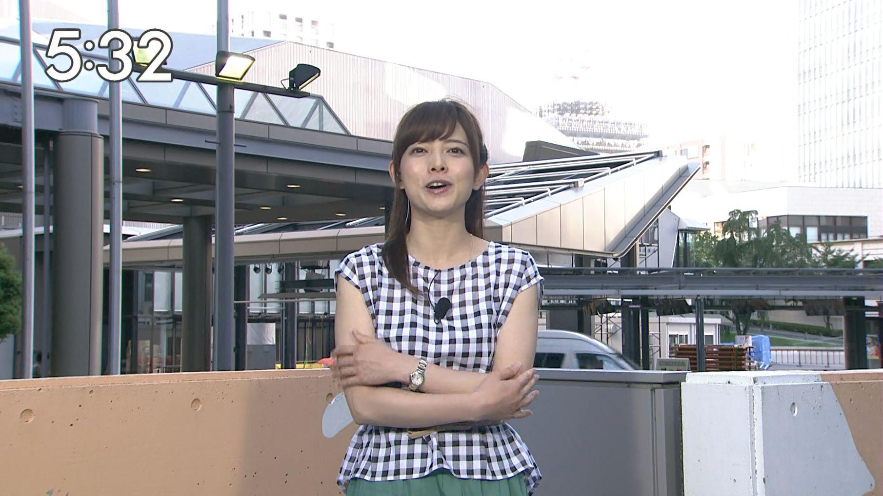 尾崎朋美の画像 p1_20