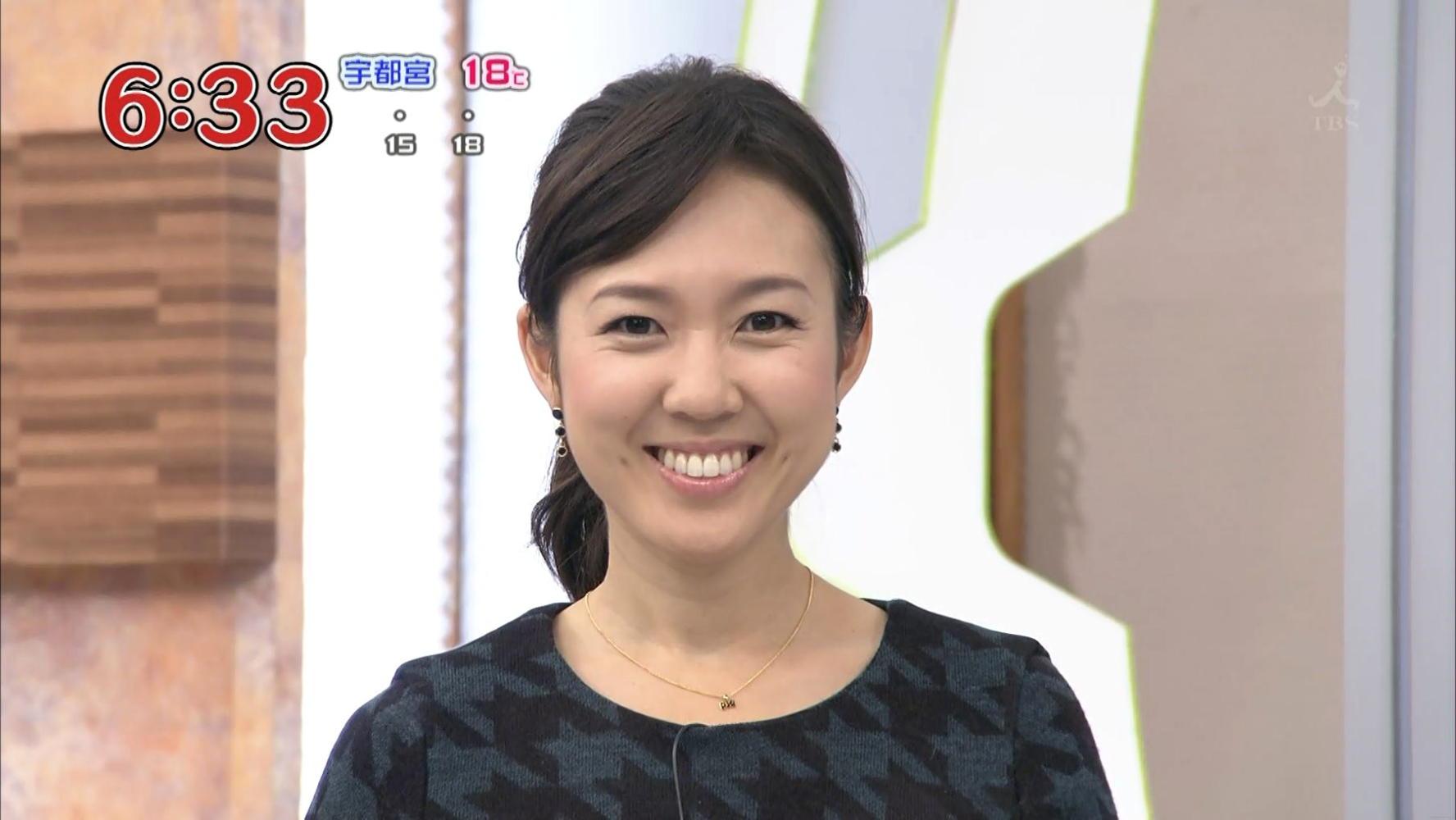 【メ〜テレ】塩尻奈都子☆Part5【なっちゃん】©2ch.net->画像>2920枚