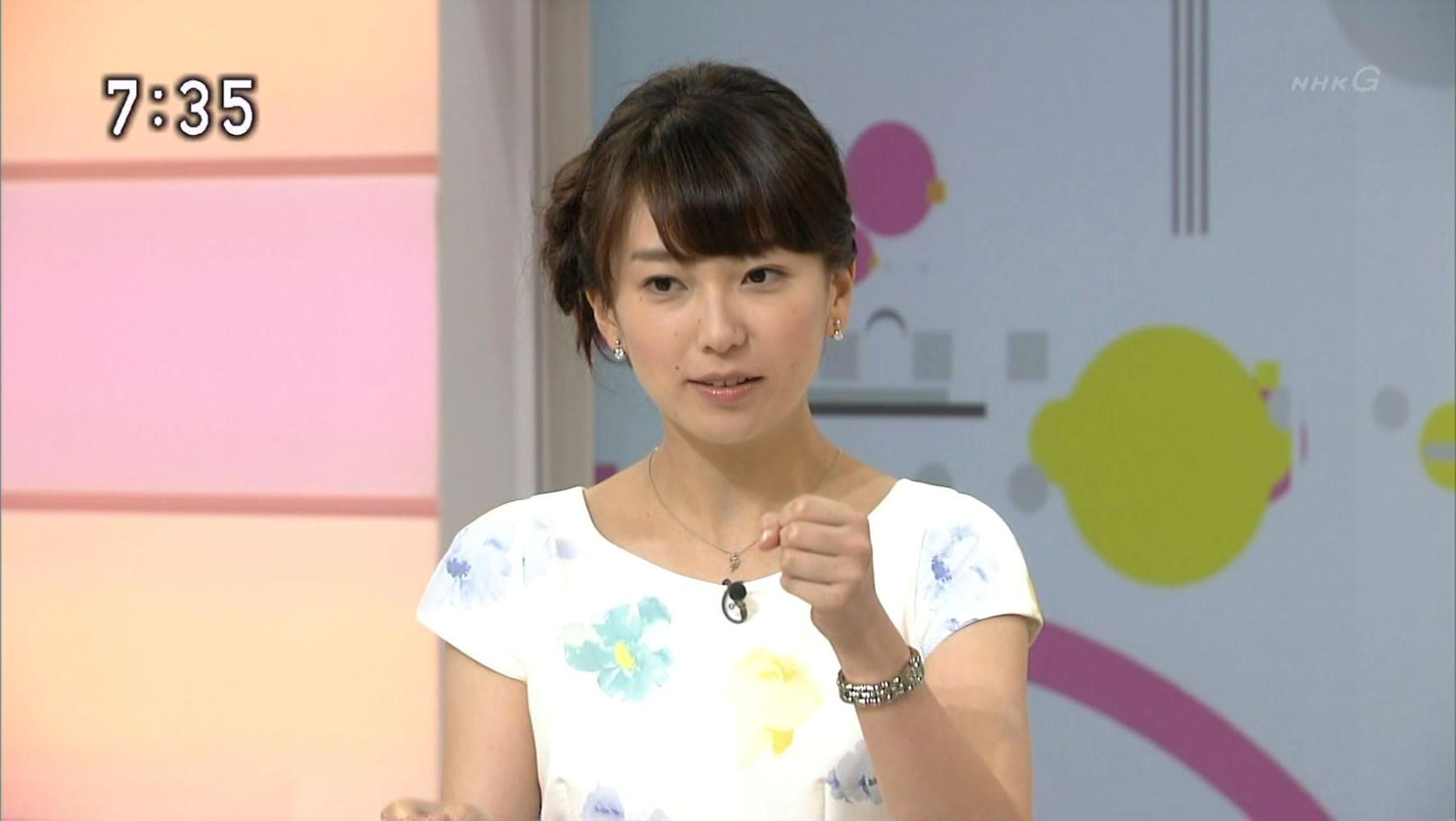 和久田麻由子の画像 p1_28