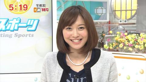 久冨慶子の画像 p1_19
