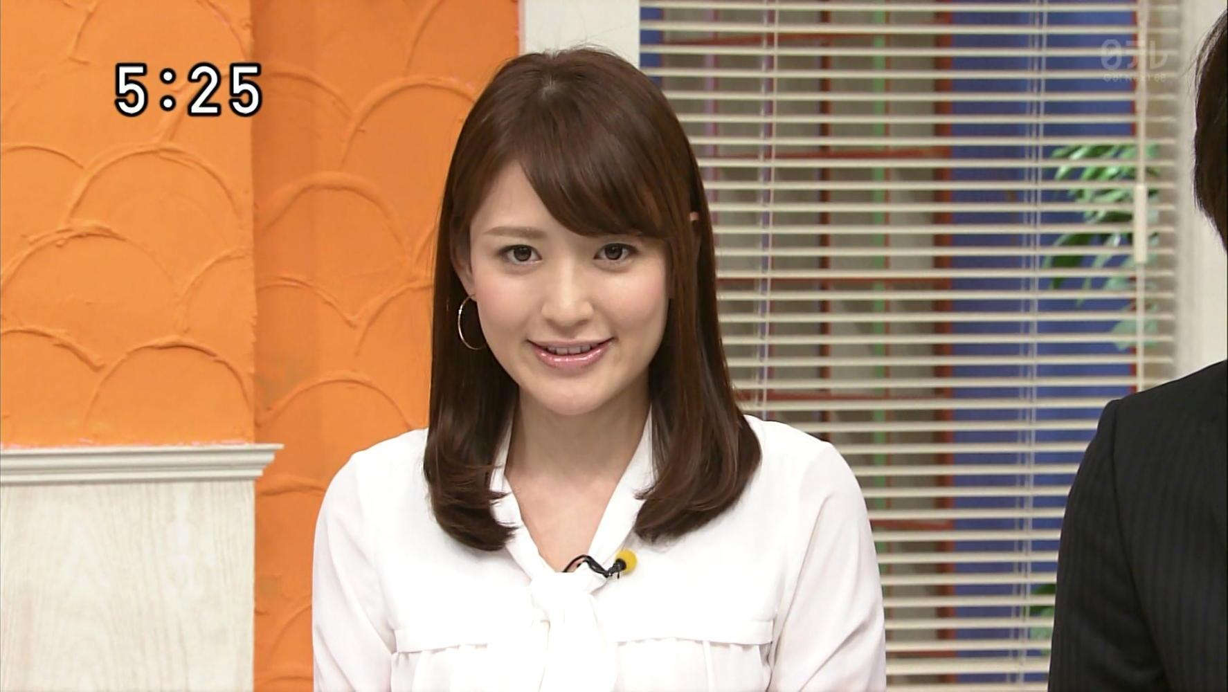 ZIP!ファミリー|ZIP!|日本テレビ - ntv.co.jp