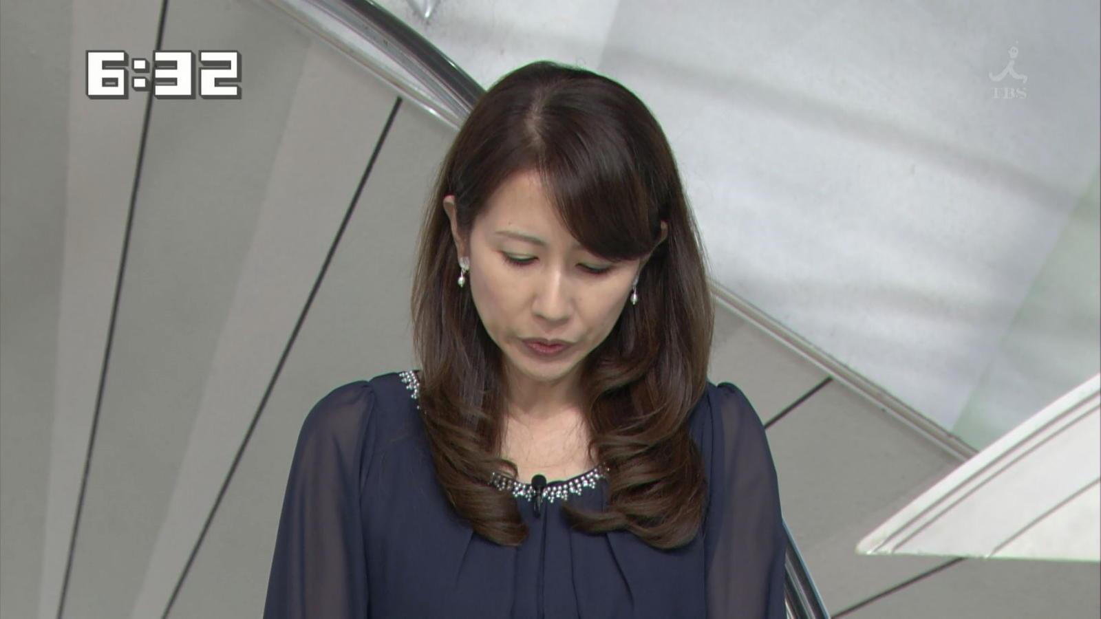 堀井美香の画像 p1_35