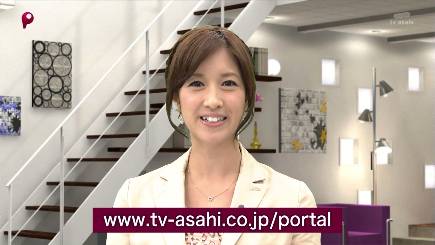 宇佐美佑果の画像 p1_33