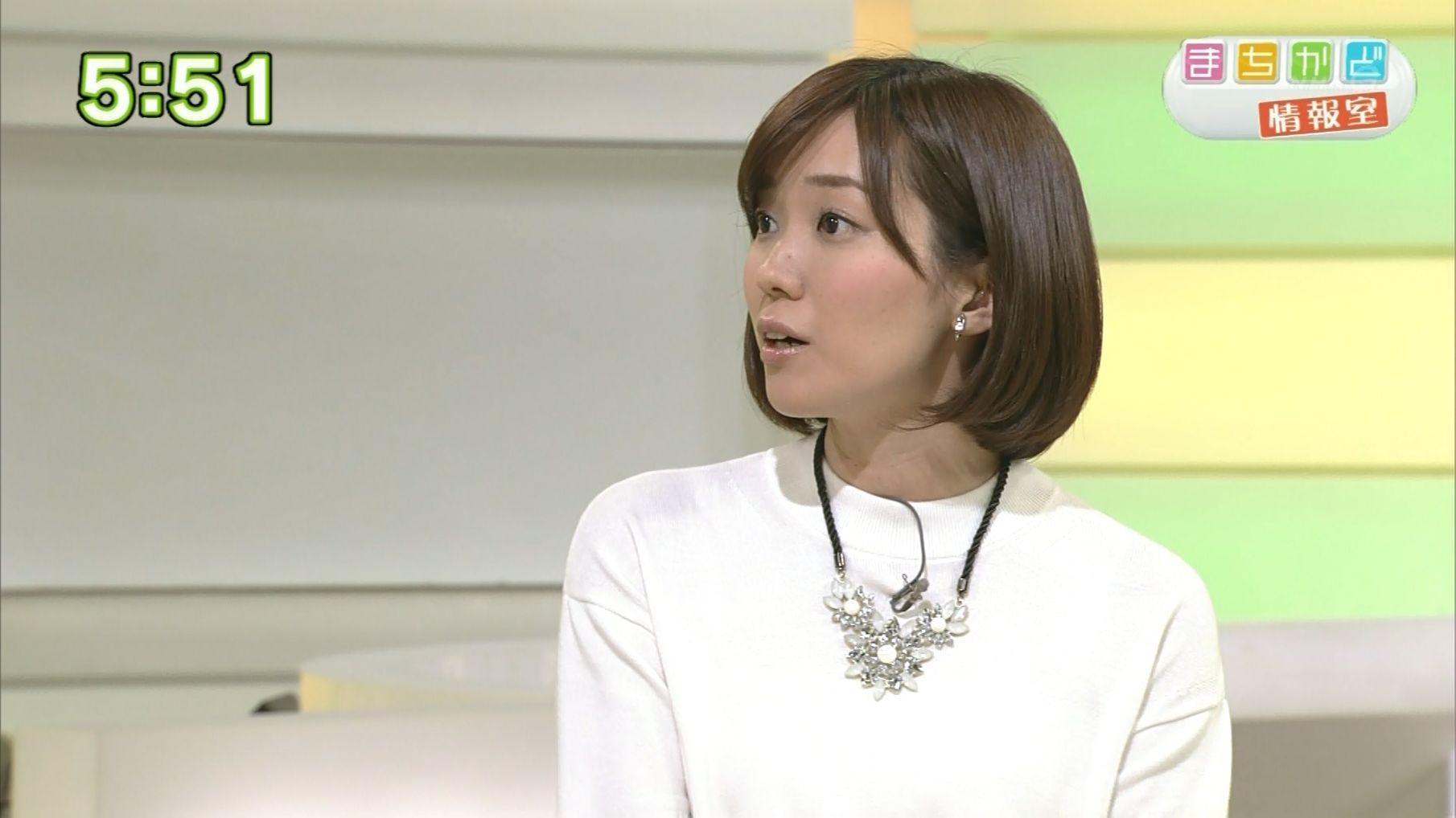 中村慶子の画像 p1_36