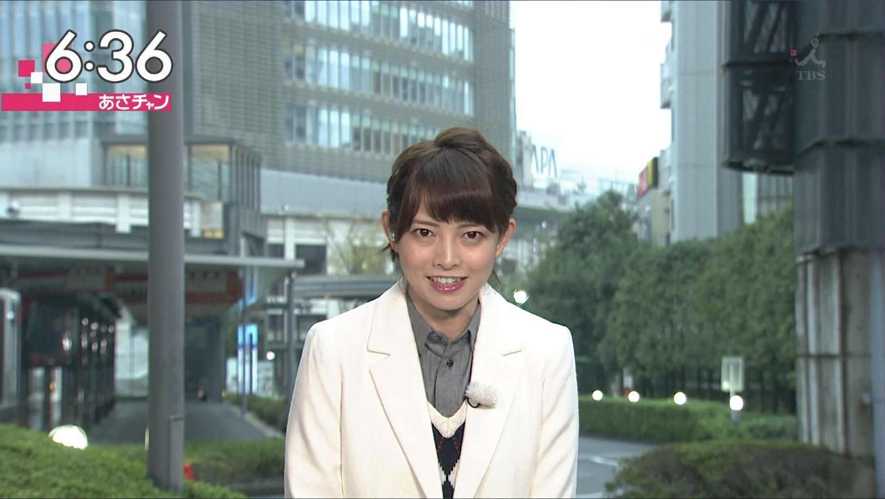尾崎朋美の画像 p1_18
